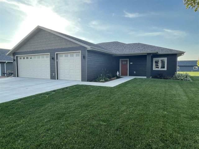 2813 Bonnie Lane, Milford, IA 51351 (MLS #211140) :: Integrity Real Estate