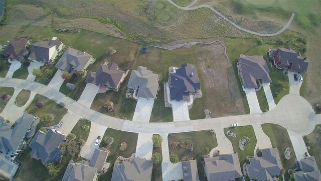 1015 Brooks N Lane, Okoboji, IA 51355 (MLS #200328) :: Integrity Real Estate