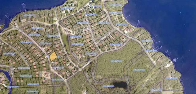 000 Harpen Street, Wahpeton, IA 51351 (MLS #210654) :: Integrity Real Estate