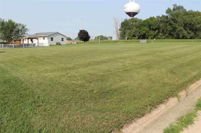 Pleasant Boulevard, Spencer, IA 51301 (MLS #210851) :: Integrity Real Estate