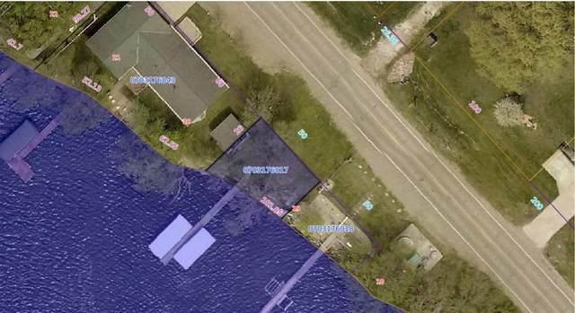 000 250th Avenue, Spirit Lake, IA 51360 (MLS #210985) :: Integrity Real Estate