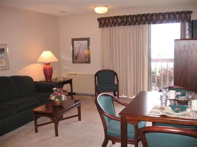 Sunrise Cove #624, Spirit Lake, IA 51360 (MLS #210975) :: Integrity Real Estate