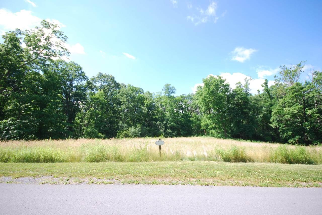338 Deer Wood Circle - Photo 1