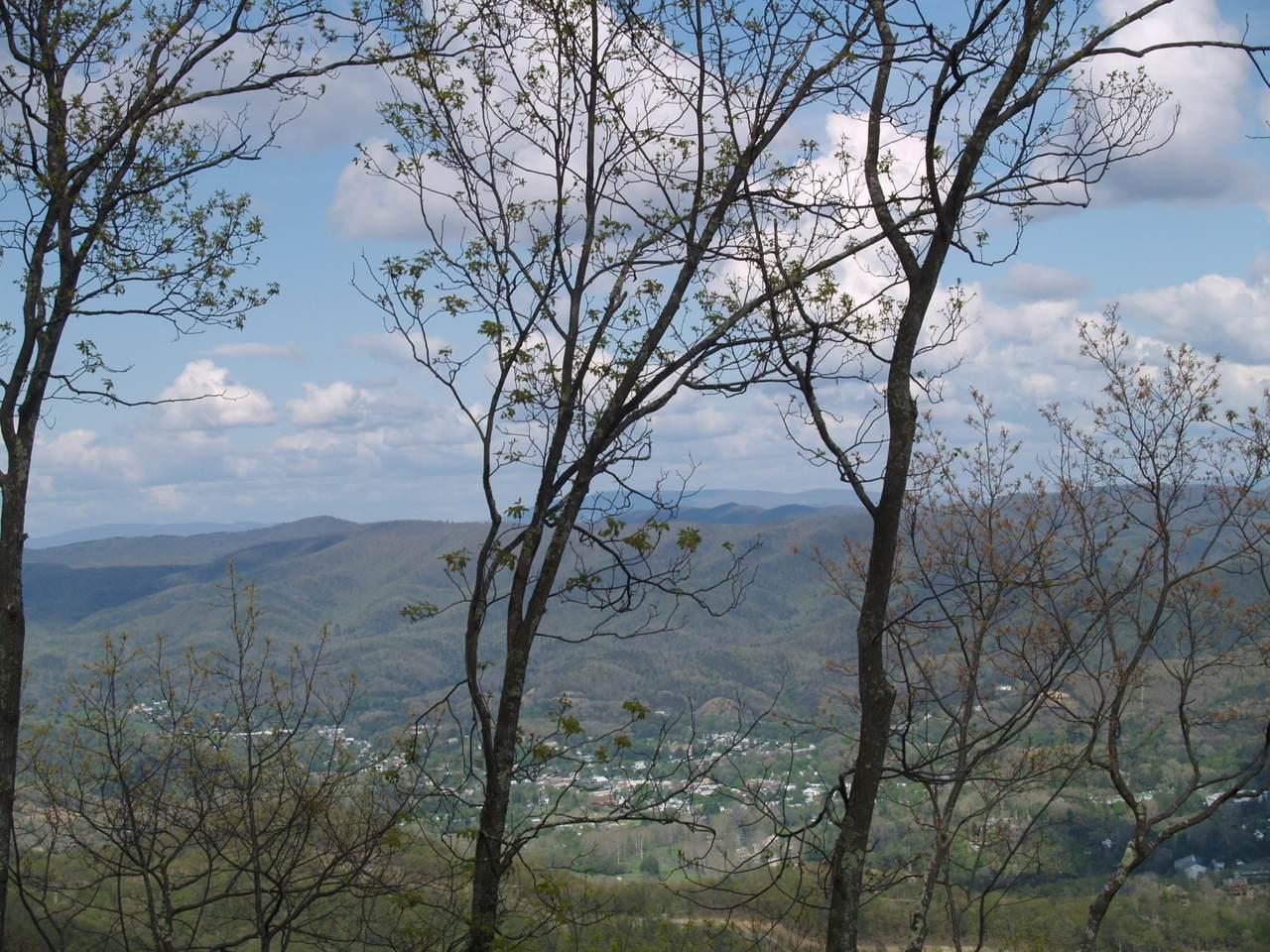 712 Summit Village Trail - Photo 1