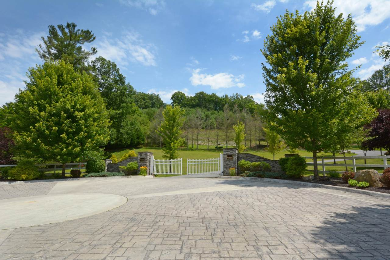 Lot 114 Withrow Landing - Photo 1
