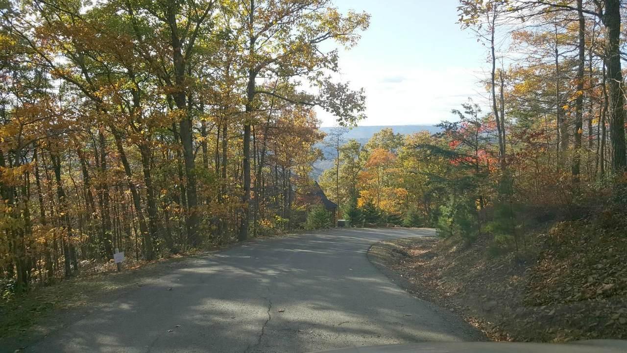 Lot 69 White Rock Trail - Photo 1