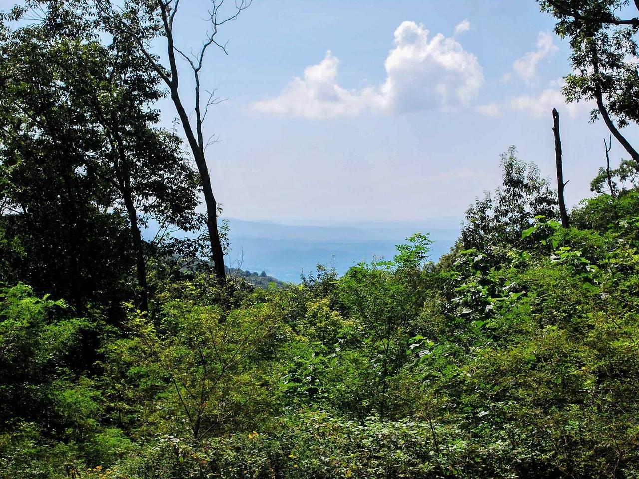 704 Summit Village Trl - Photo 1