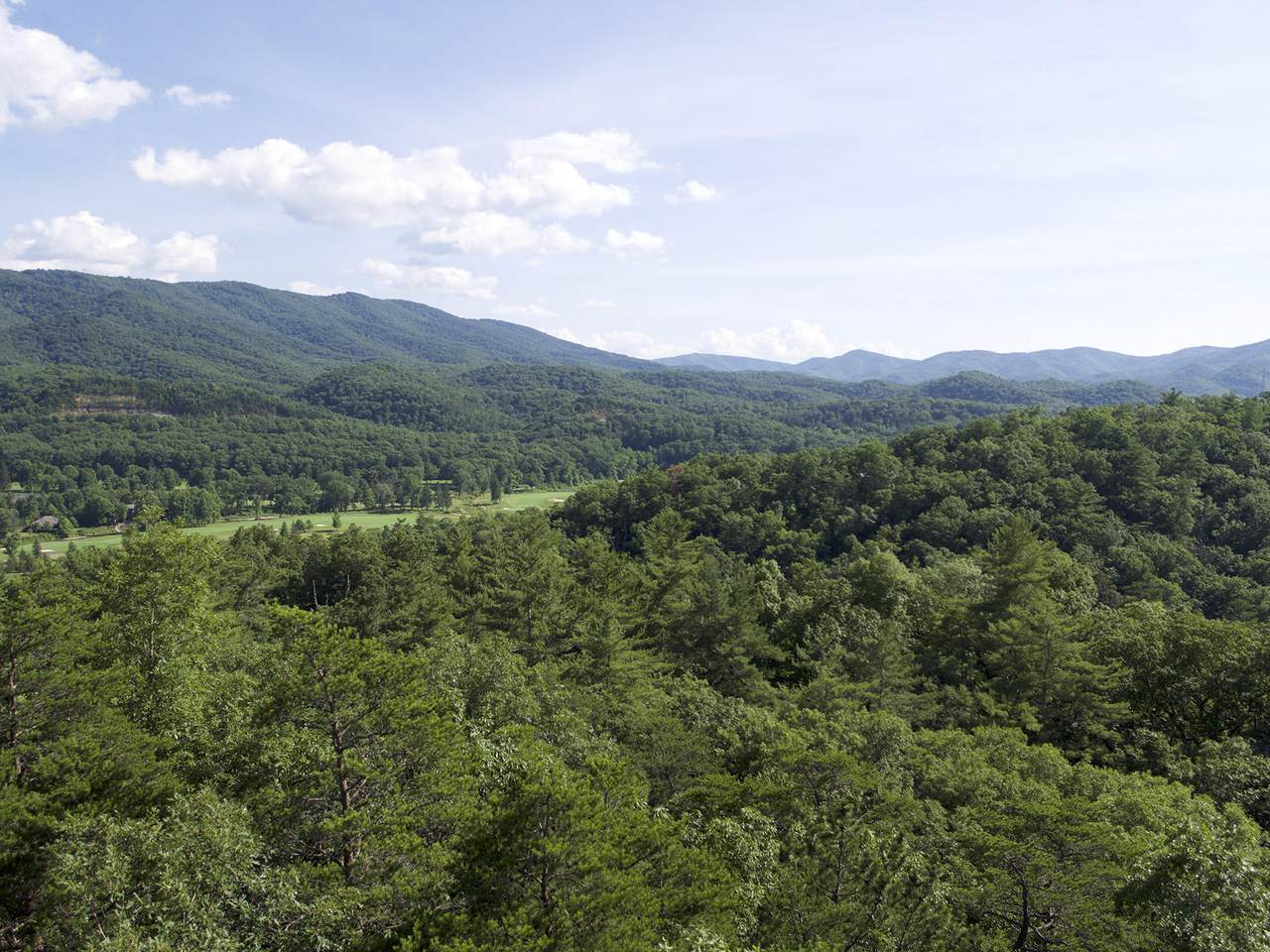 274 Fillmore Ridge - Photo 1