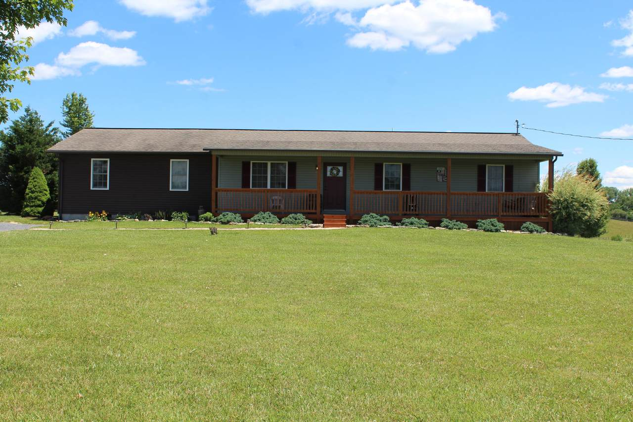 1250 Moore Rd - Photo 1