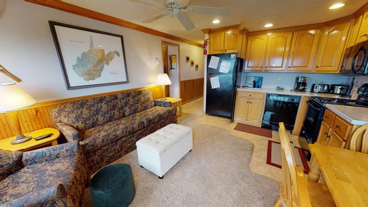 Unit #390 75 Mountain Lodge Ln - Photo 1