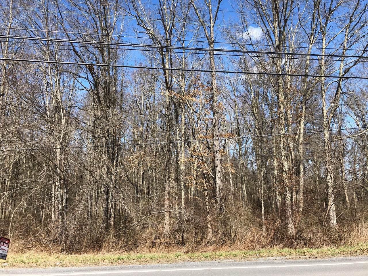 Route 60 Sam Black Church - Photo 1