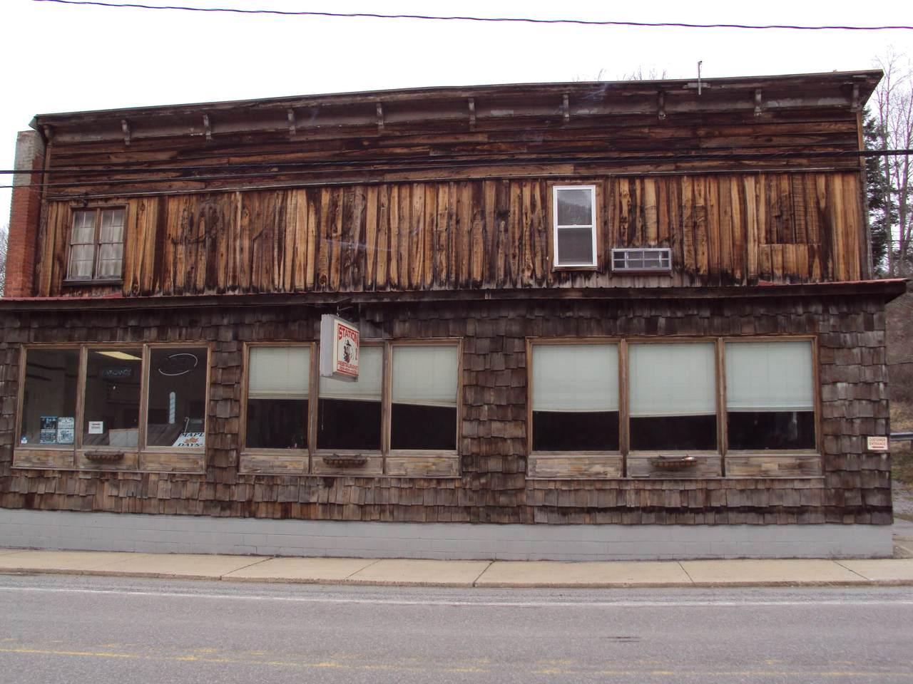 4647 Staunton Parkersburg Tpke - Photo 1