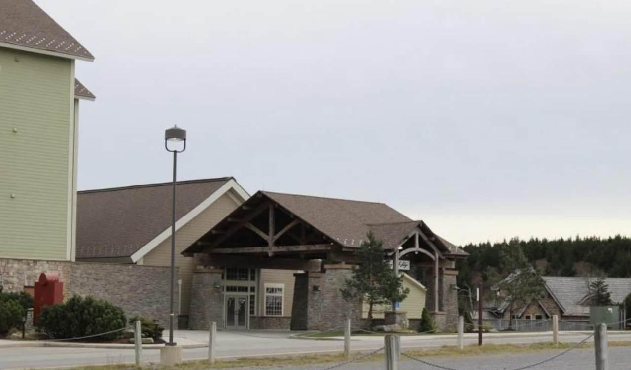216 Soaring Eagle Lodge - Photo 1