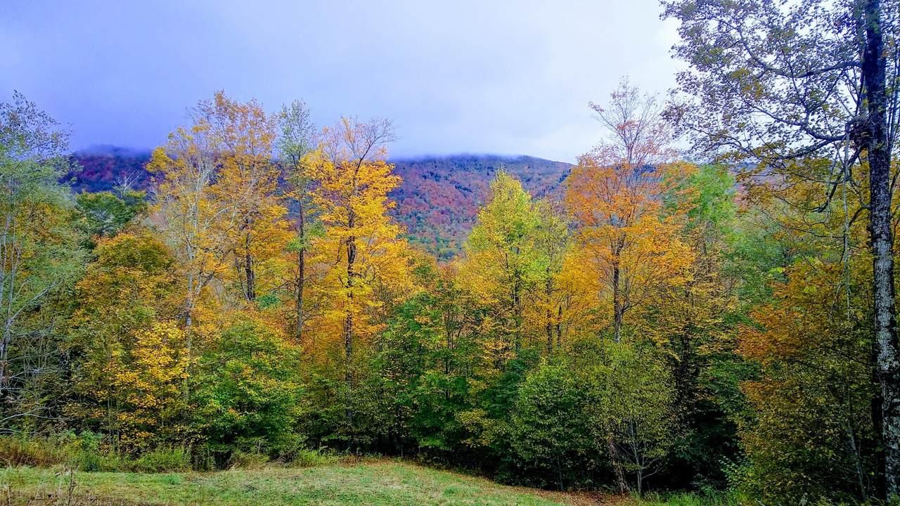 130 Summit Ridge - Photo 1