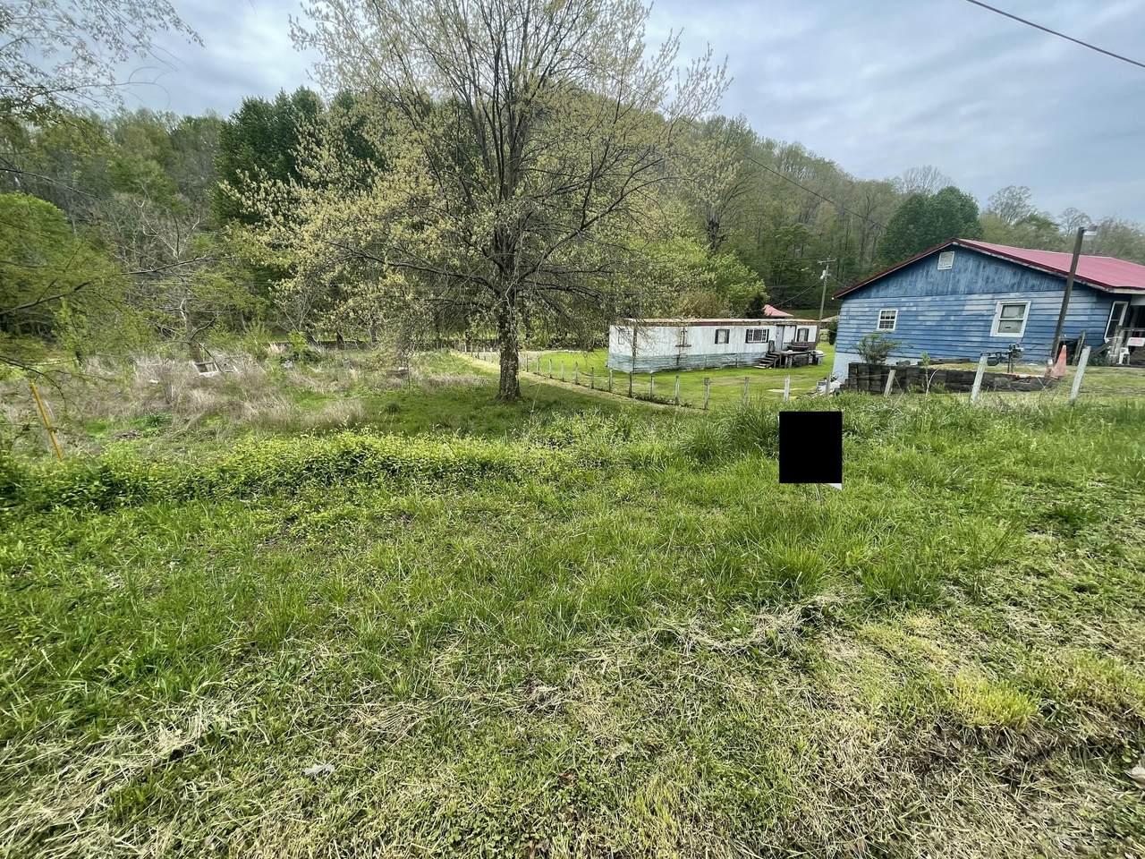 381 Hewett Creek Rd - Photo 1