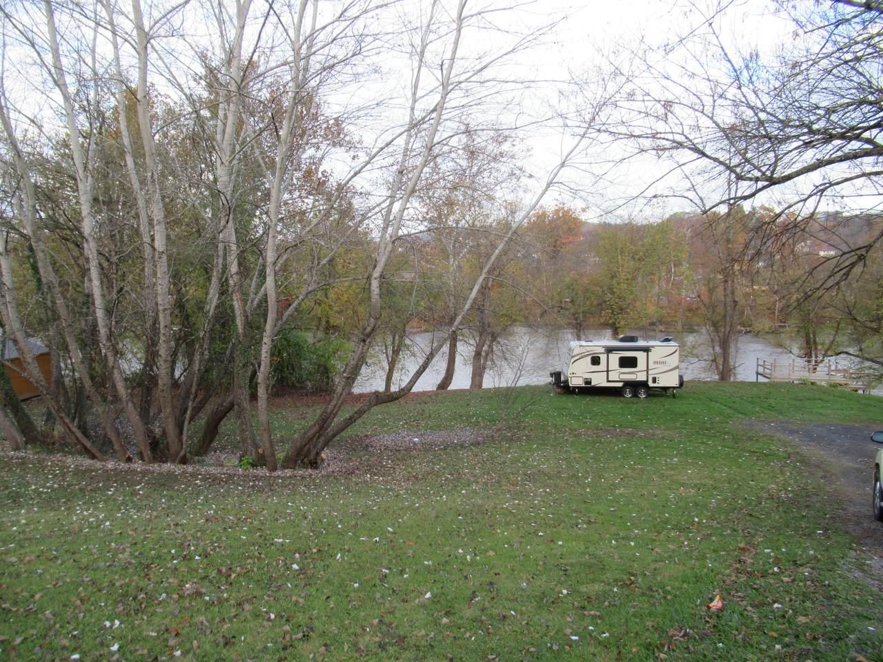 Seneca Trail South - Photo 1