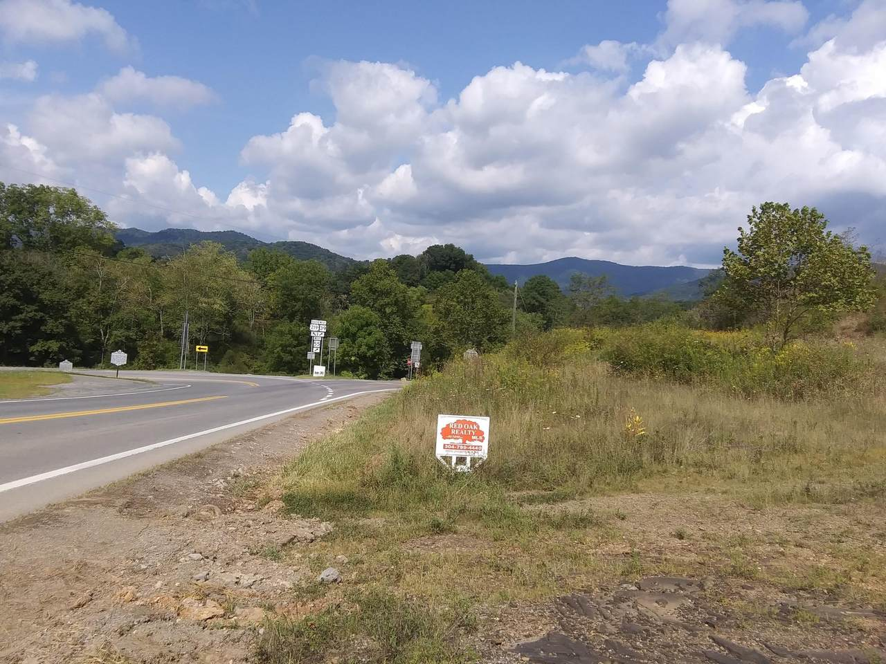 9999 Seneca Trail - Photo 1