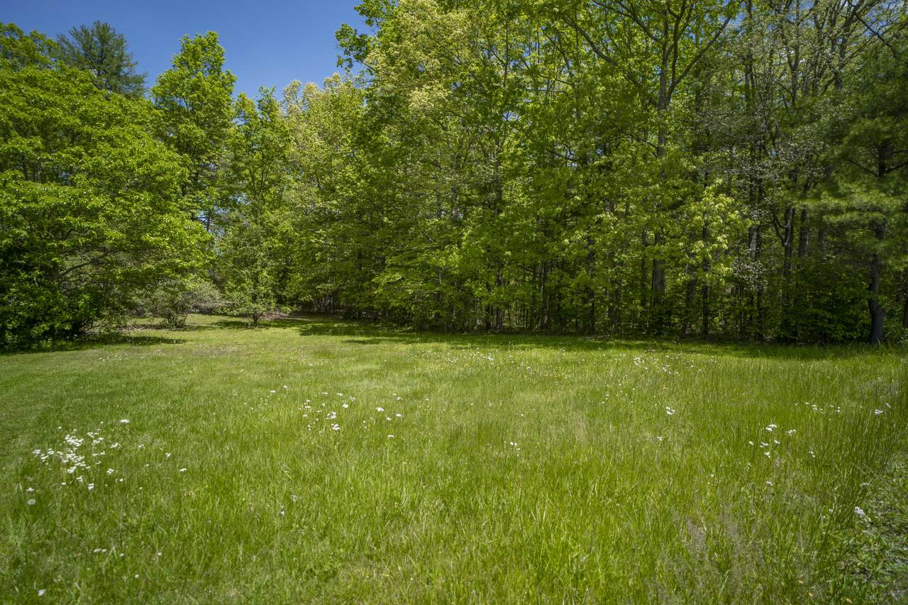Lot 46 And 47 Montvue Drive - Photo 1
