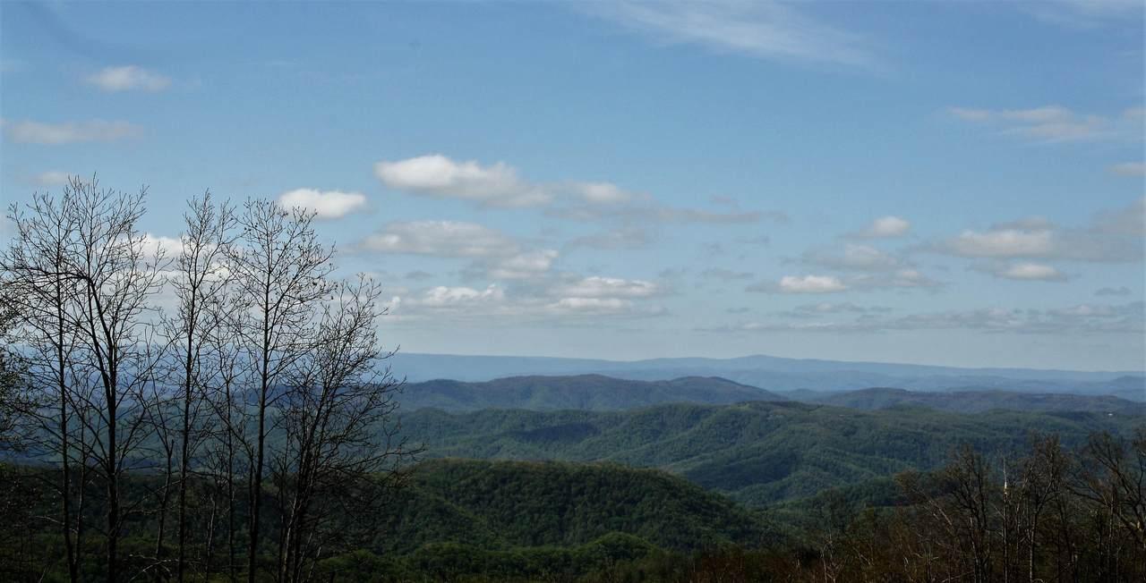 1161 Plumley Mountain Road - Photo 1
