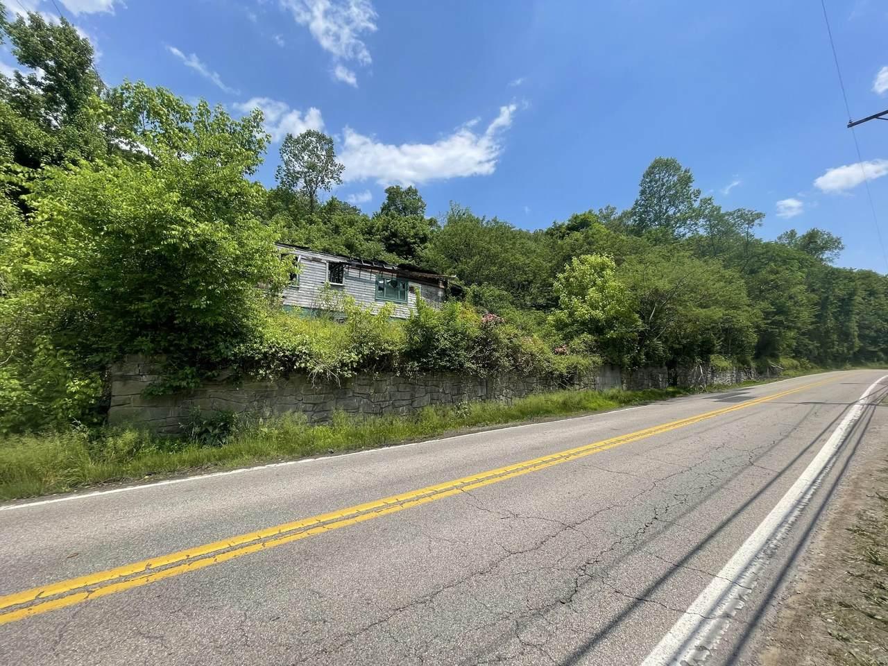 11623 Coal River Rd - Photo 1