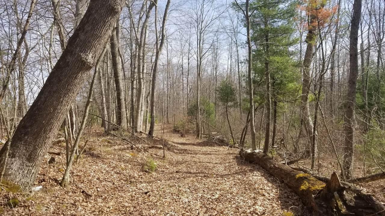 800 Burnt Creek Road - Photo 1