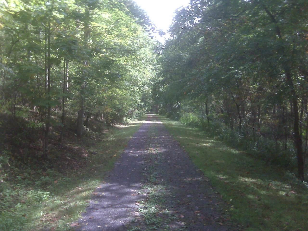 20 Trailside Ln - Photo 1