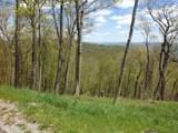 284 Hayes Ridge - Photo 2