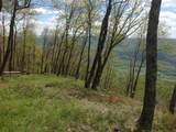 284 Hayes Ridge - Photo 3