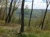 284 Hayes Ridge - Photo 4