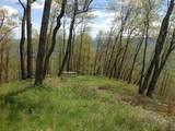 284 Hayes Ridge - Photo 5