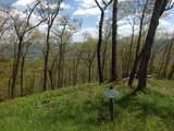 284 Hayes Ridge - Photo 6