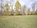 328 Old Stage Road - Photo 1