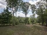 861 Summit Village Trail - Photo 1