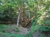 810 Sugar Creek Hollow - Photo 9