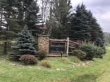 9 The Meadows - Photo 1
