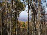 308 Summit Village Trail - Photo 1