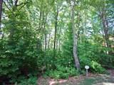 418 Summit Village Trail - Photo 1