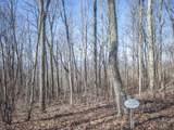 418 Summit Village Trail - Photo 2