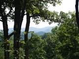136 Filmore Ridge - Photo 5