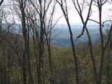 712 Summit Village Trail - Photo 12