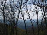 712 Summit Village Trail - Photo 13