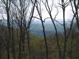 712 Summit Village Trail - Photo 14