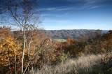 712 Summit Village Trail - Photo 3