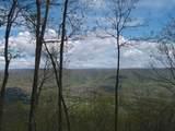 712 Summit Village Trail - Photo 7