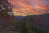 254 Monroe Ridge - Photo 2