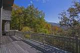 254 Monroe Ridge - Photo 67