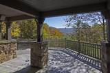 254 Monroe Ridge - Photo 68