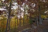 254 Monroe Ridge - Photo 71