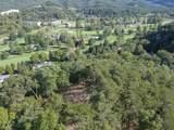 858 Eisenhower Ridge - Photo 4