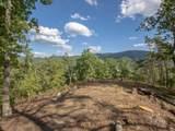 858 Eisenhower Ridge - Photo 5